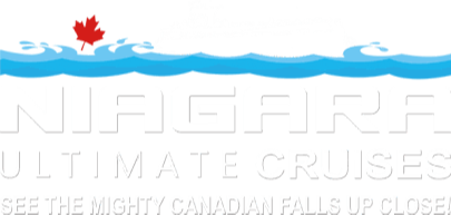 Niagara Ultimate Cruises